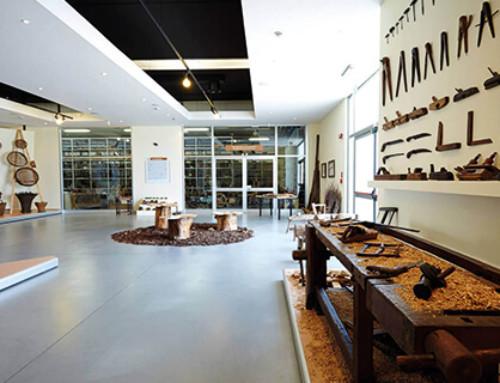 Museo di Montichiari