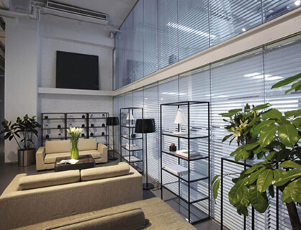 Piscine Castiglione | Design & Realizzazione Stand fiere ...