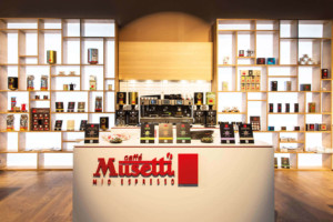 Musetti Sigep Rimini 2018