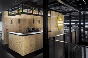 rEGGIANI Light + Building – Francoforte 2018