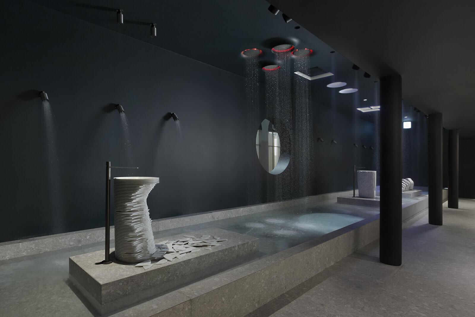 ANTONIO LUPI | Design & Realizzazione Stand fiere - Dass ...