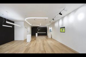 Artemide Light + Building 2018